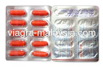 Buy  Amoxil Malaysia