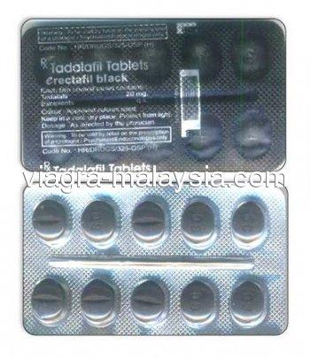 Buy Cialis Black Malaysia
