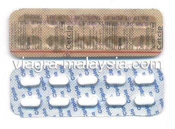 Buy  Zyrtec Malaysia